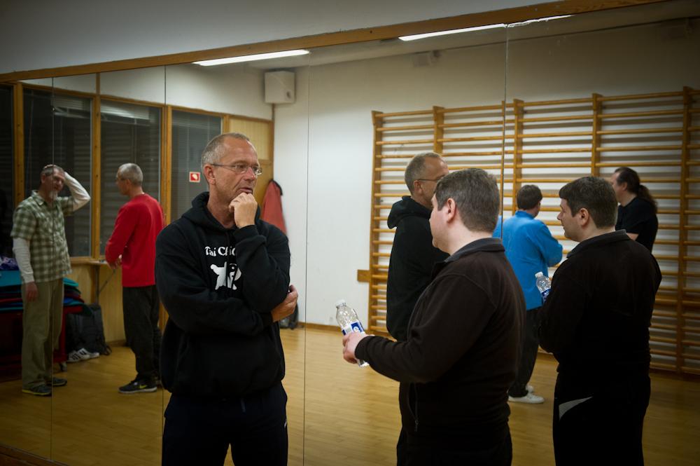 workshop (10 of 83)